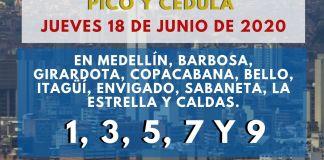 jueves_18_de_junio