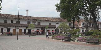 municipios_santa_fe_de_antioquia