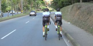 ciclismo_epm