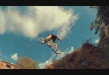 dirty_jump