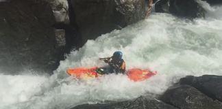 extremo_deportivo_kayac_3