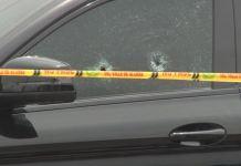 homicidios_cifras_en_colombia