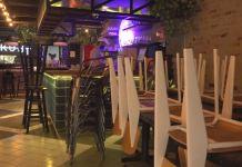 restaurantes_medellín