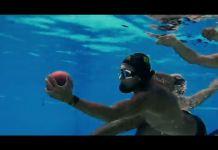 rugby_subacuatico