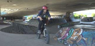 skatepark_boston