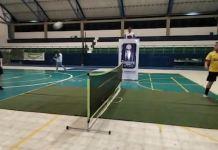 tenis_futbol