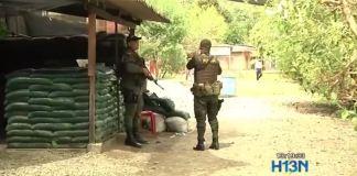 ataque_policías_en_el_bajo_cauca_antioqueño