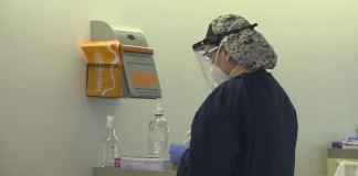 cifras_salud_covid_hospital_general
