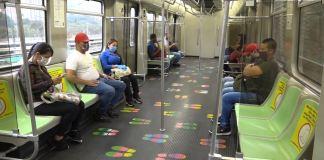 metro_de_medellín