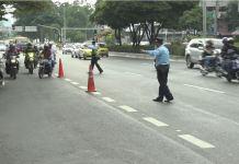 movilidad_calles