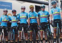mundial_ciclismo