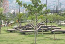 parques_del_río