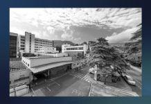 postre_hospital_manuel_uribe_ángel
