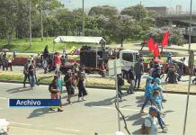 protestas_archivo
