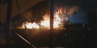 robledo_incendio_de_buses