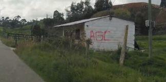 gaitanistas_grafiti