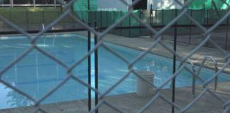 piscinas_unidades_residenciales