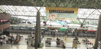 terminales_de_transporte