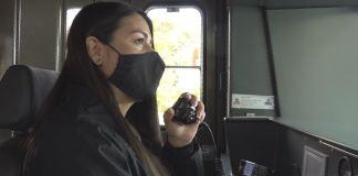 conductora_metro