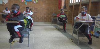 educación_matrículas