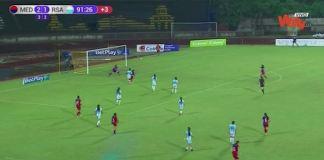 fútbol_femenino_medellín
