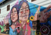 san_carlos_murales