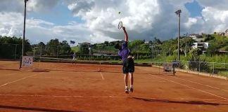 tenis_de_campo