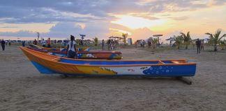 canoas_arte