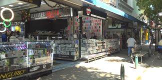 ventas_centro_de_medellín
