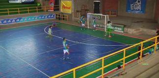 futbol_sala