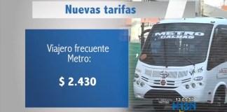 tarifas_metro