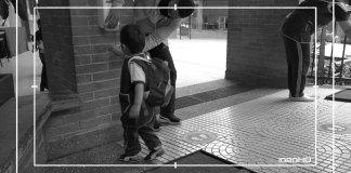 educación_niños