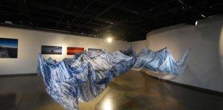 exposición_museo_del_agua