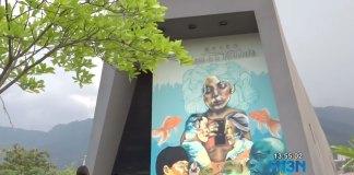 museo_casa_de_la_memoria