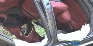 Investigación sobre accidente de vehículo en El Poblado arroja nuevos detalles