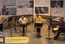 orquesta_filarmónica_de_medellín