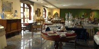 museo_el_castillo