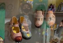 zapatos_macondas