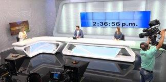 hora_13_noticias_estrena_set