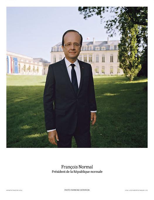François Normal