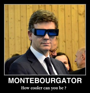 Montebourgator