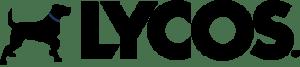 Logo lycos