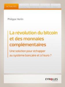 eyrolles herlin bitcoin