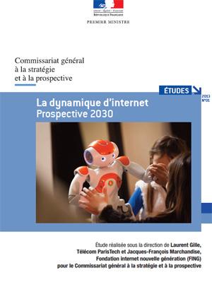 rapport internet 2030