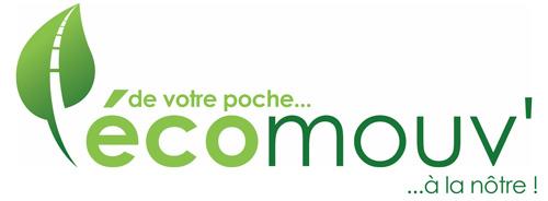 ecomouv