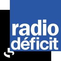 radio déficit