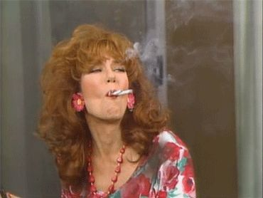 gifa heavy smoking