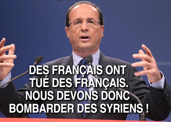 Un Un Peu Peu Peu Hashtable Hollande Bien Vous Reprendrez De HAwxwPU