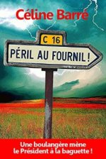 peril au fournil - barre