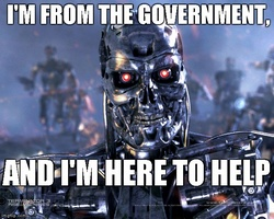 terminator-from-government-to-help